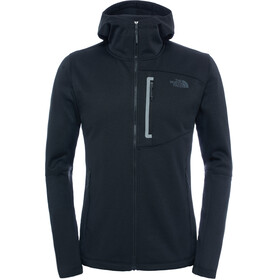 The North Face Canyonlands - Veste Homme - bleu